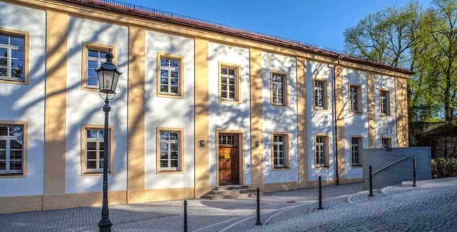 ArchitekturpreisDachau 2017 Amtsgerichtsgebäude